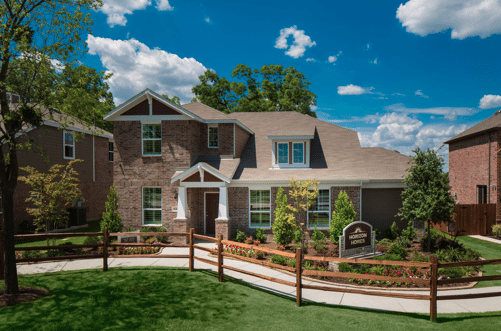 Homebuilder Highlight: Horizon Homes