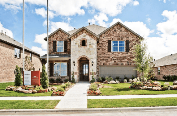 Homebuilder Highlight: HistoryMaker Homes