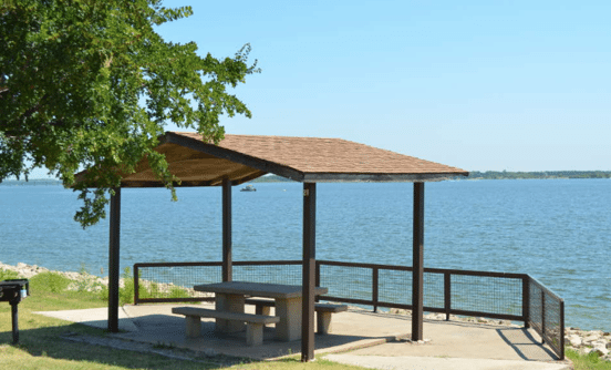Fun Things to do Near Lake Lewisville