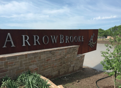 ArrowBrooke Grand Opening Recap