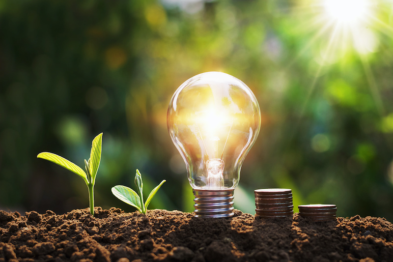 The 6 Best Ways to Save on Utilities This Fall and Winter