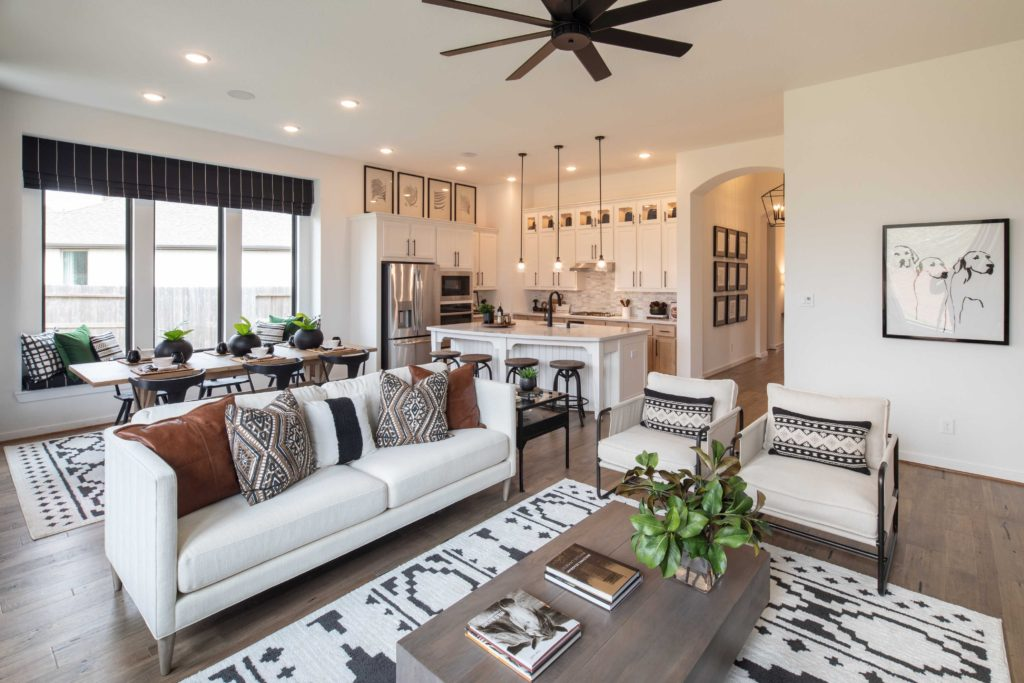 One-Story or Two-Story Home: How to Choose Which is Right for You